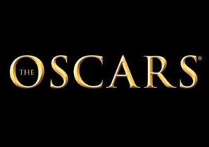 """""""Oscars"""""""