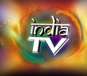 """india-television"""
