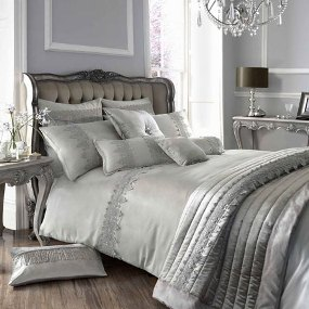 kylie_bedding_antique_lace