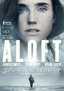 aloft by film2k