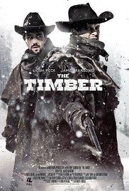 The Timber movie