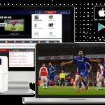Watch Football Online Free